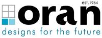 Oran Ltd
